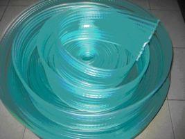 Khớp nối PVC KN92