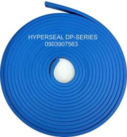 hyperseal