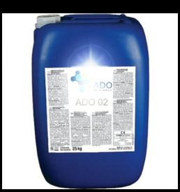 Chất chống thấm rodo seal db-16