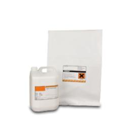 Chất chống thấm 2 thành phần M540