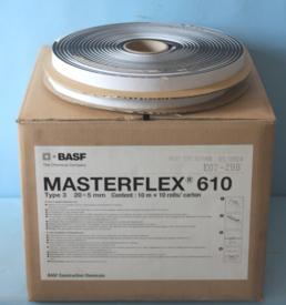 masterflex 610